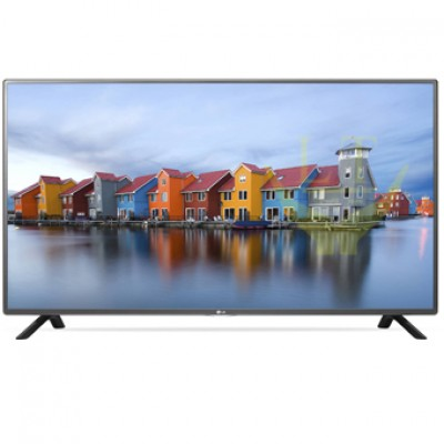 "Samsung FHD LED TV 40"" รุน 40N5000"