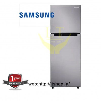 Fridge samsung 2 door 8,4Q RT22