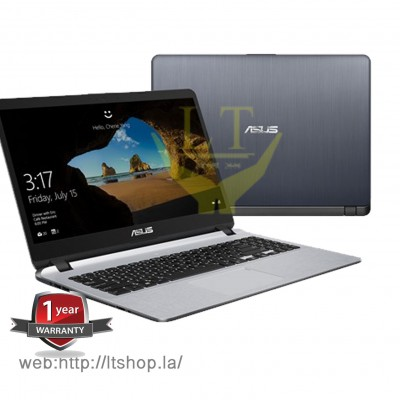 Asus X507_BR087T Core I5