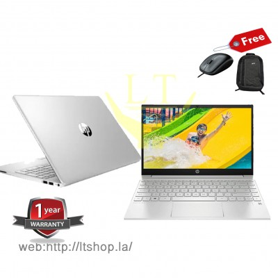 HP Pavilion 13-bb0014TU-Core i5