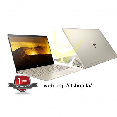 HP Envy 13-ba0040TX  - I7