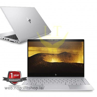 HP Envy 13_AQ0050 Core I5