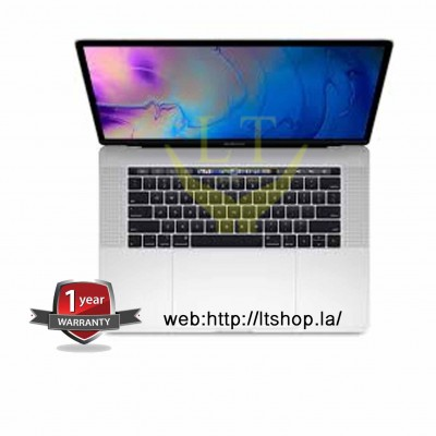 MacBook Pro 15in Touch Bar MR942 -I7(2018)