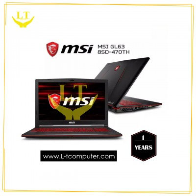 MSI GS75 Stealth 9SG-417TH