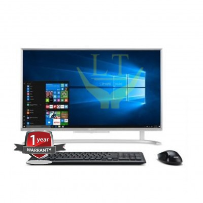 AIO Acer Aspire C22-960 - Core i5 + SSD128GB