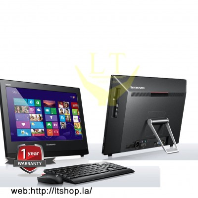 Lenovo AIO ThinkCentre E73z - I5