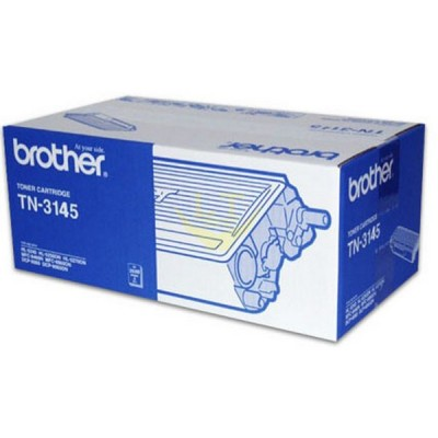 Toner Original BROTHER TN-3145